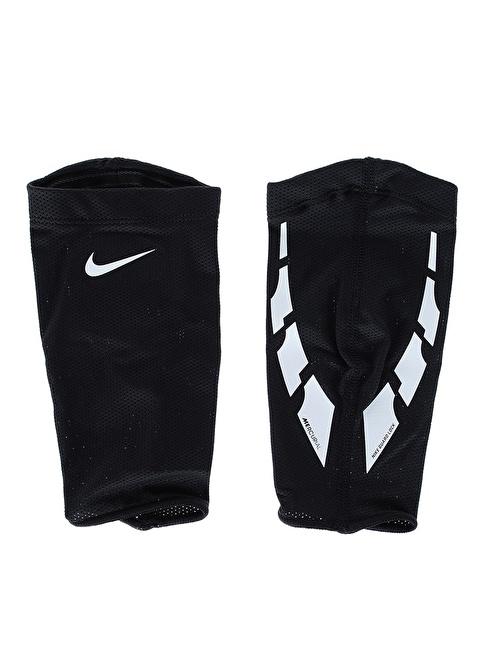 Nike Kolluk Siyah